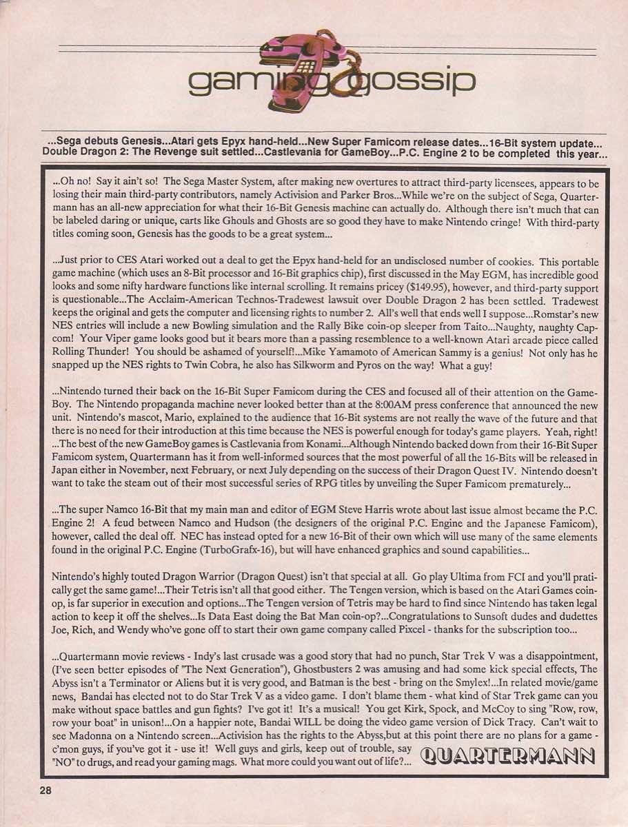 EGM | September 1989 pg-28