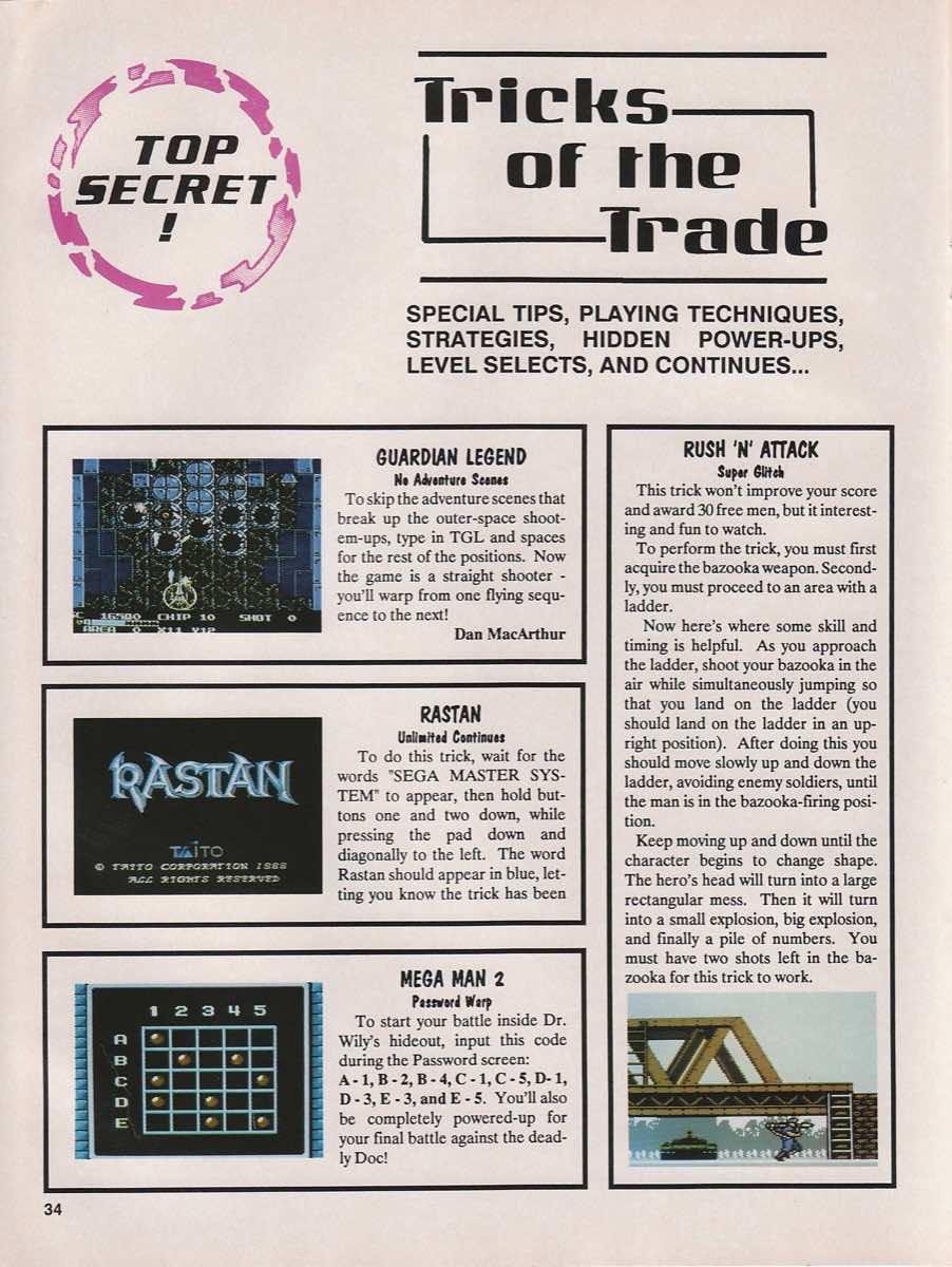 EGM | September 1989 pg-34