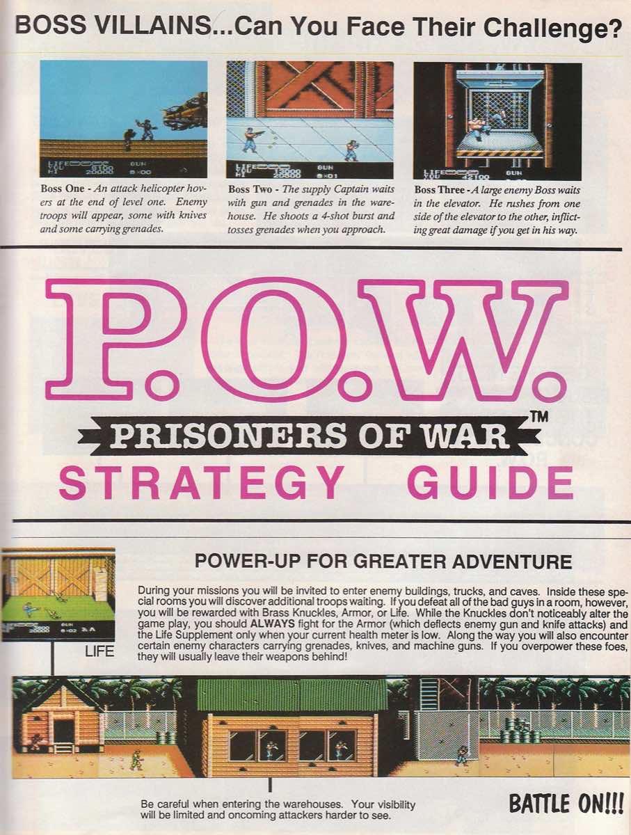 EGM   September 1989 pg-39