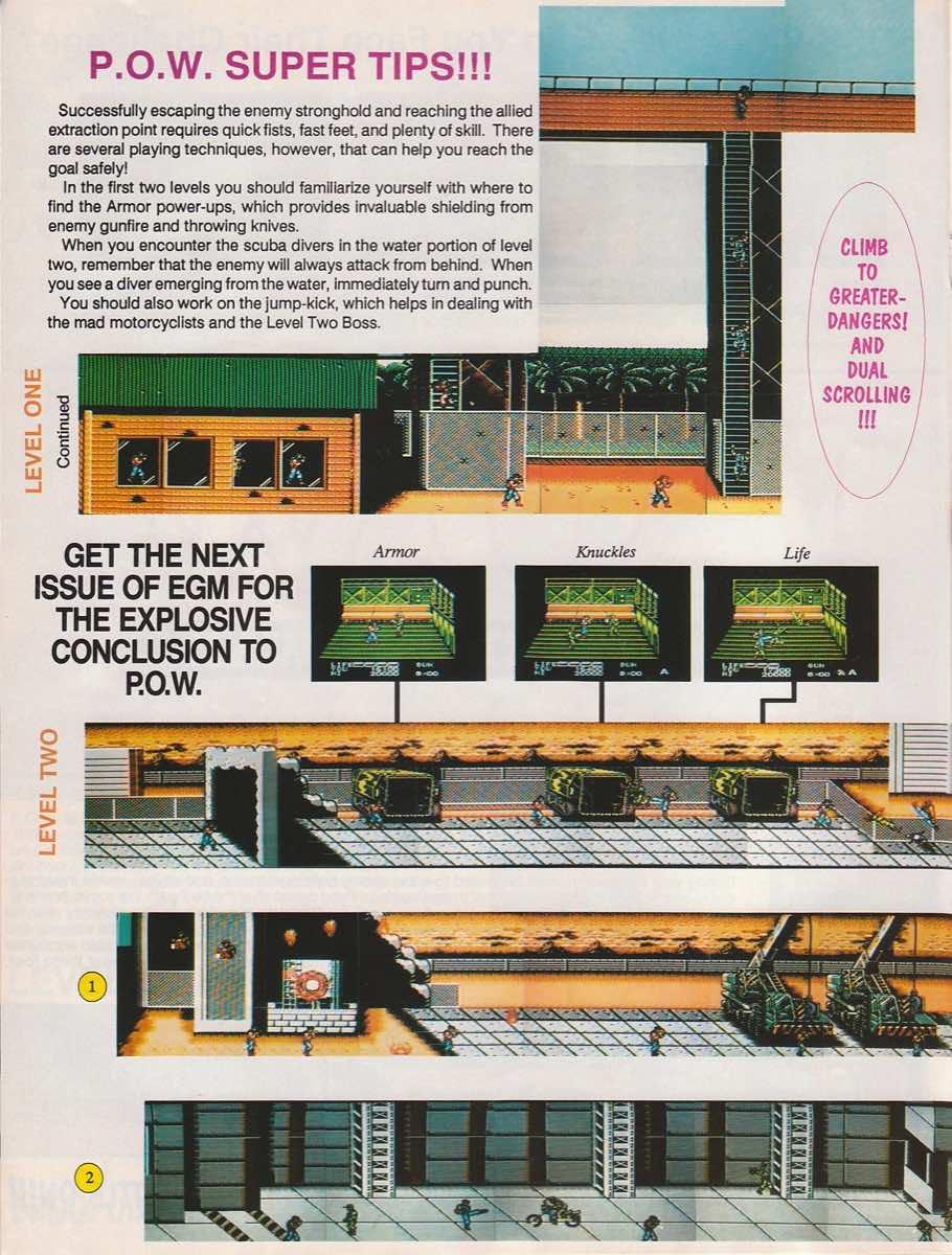 EGM   September 1989 pg-40
