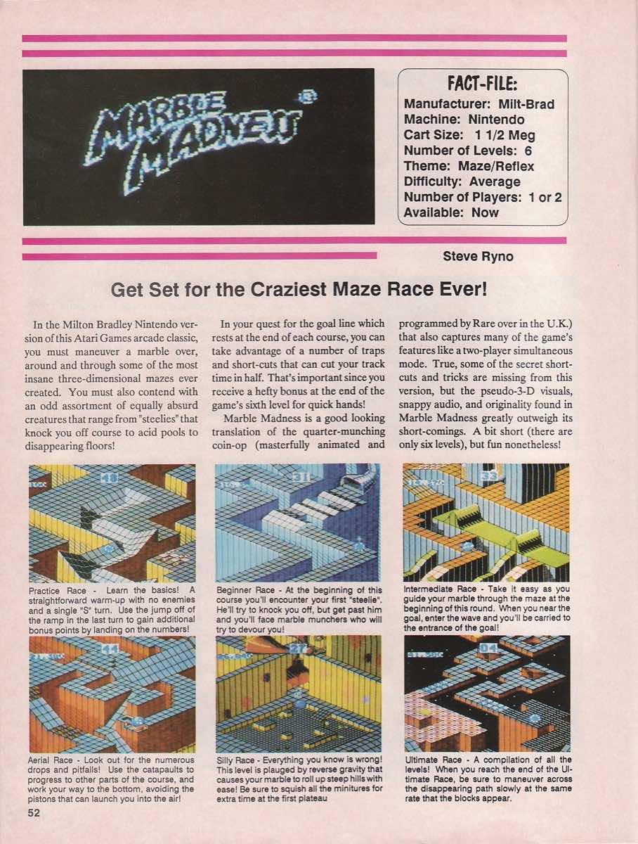 EGM   September 1989 pg-52