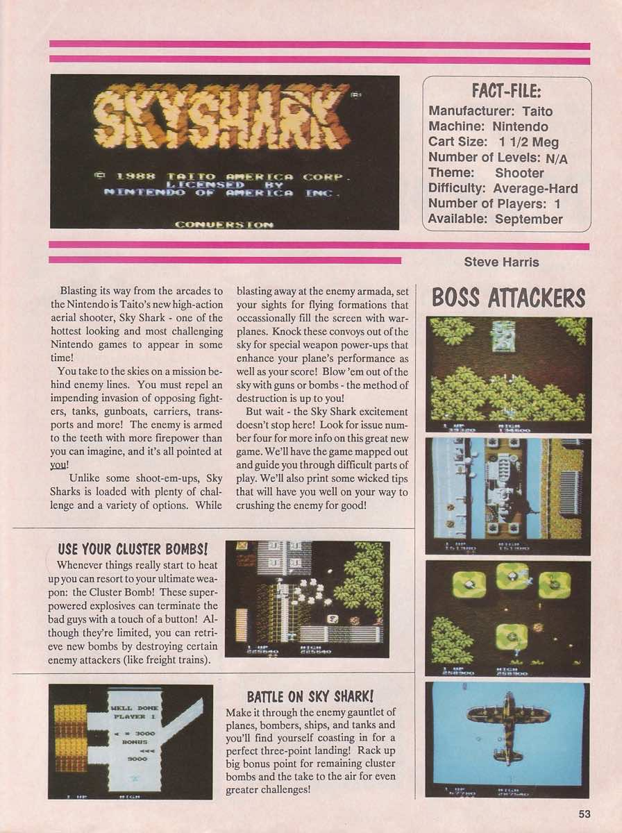 EGM   September 1989 pg-53