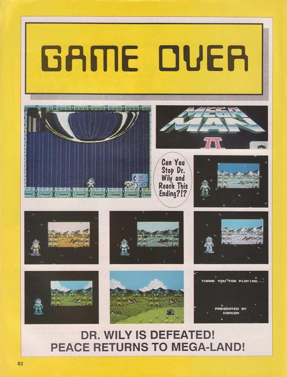 EGM | September 1989 pg-82