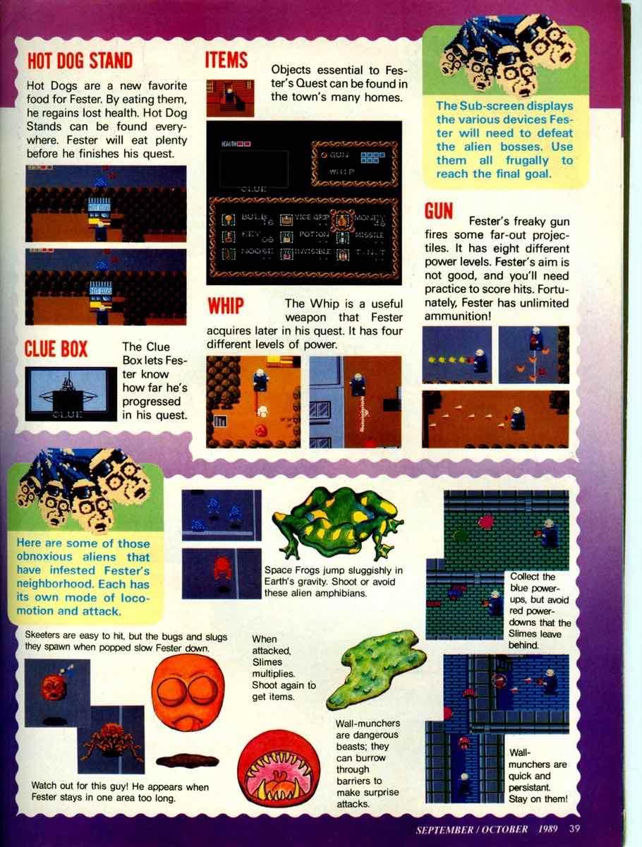 Nintendo Power   September October 1989 pg-39