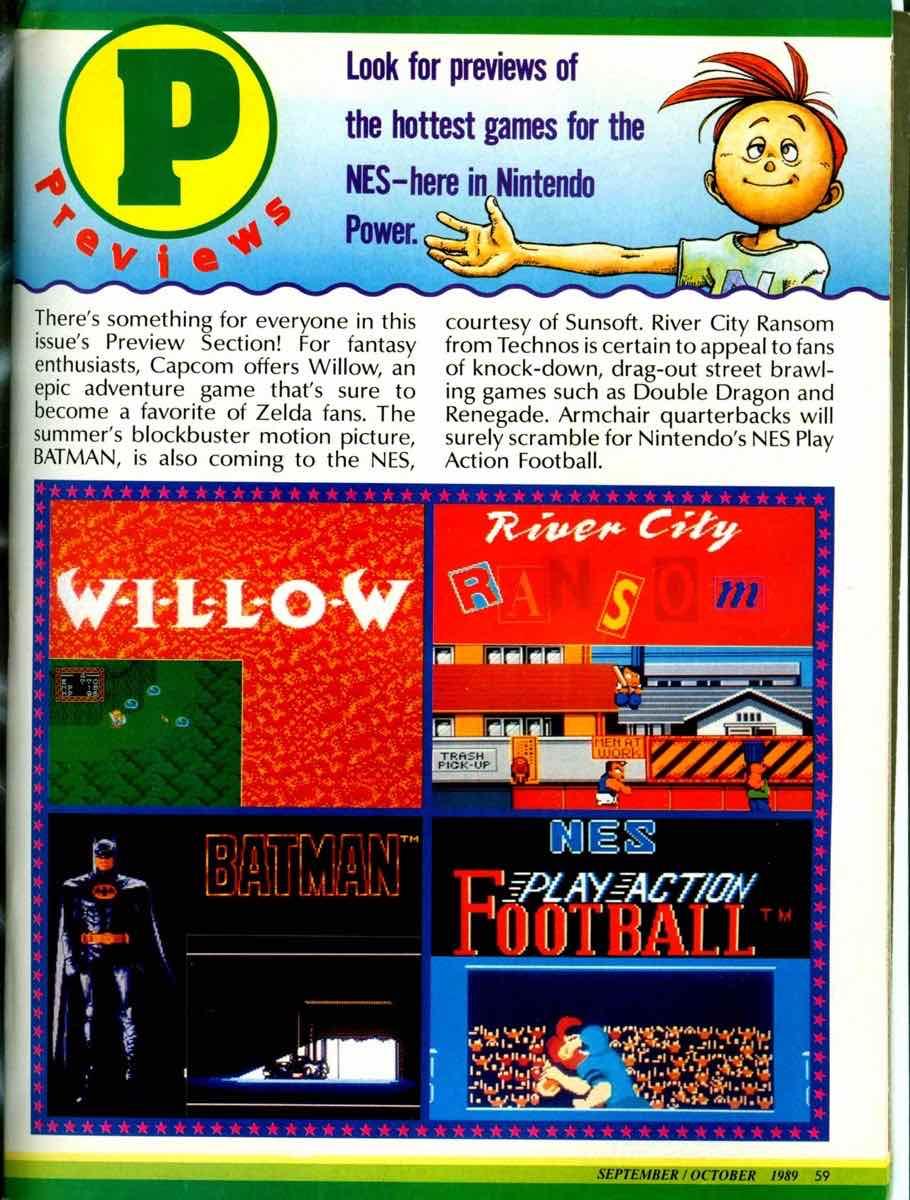 Nintendo Power | September October 1989 pg-59