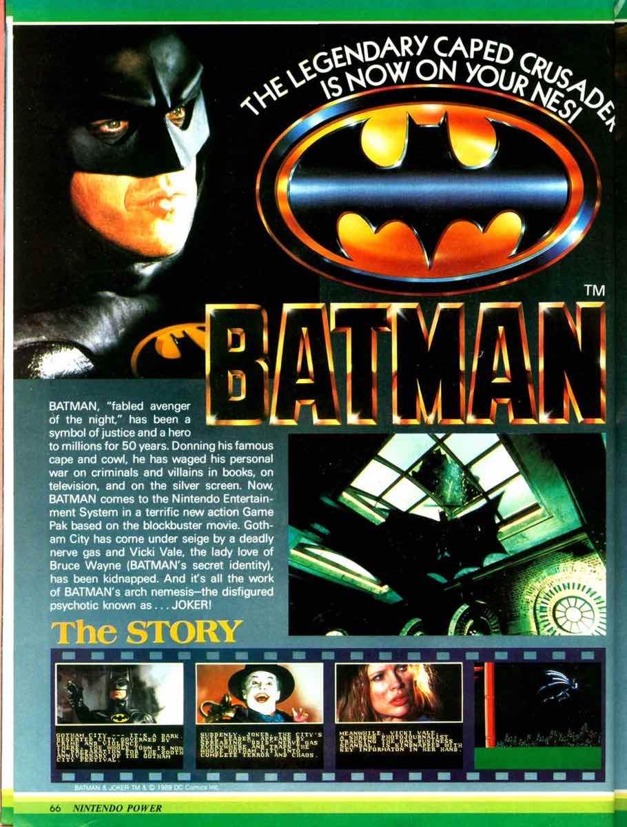 Nintendo Power   September October 1989 pg-66