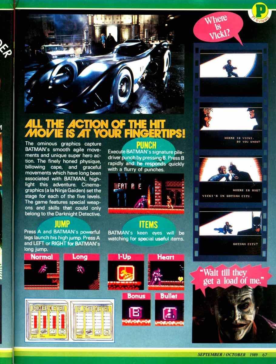 Nintendo Power   September October 1989 pg-67