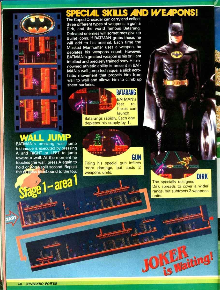 Nintendo Power   September October 1989 pg-68