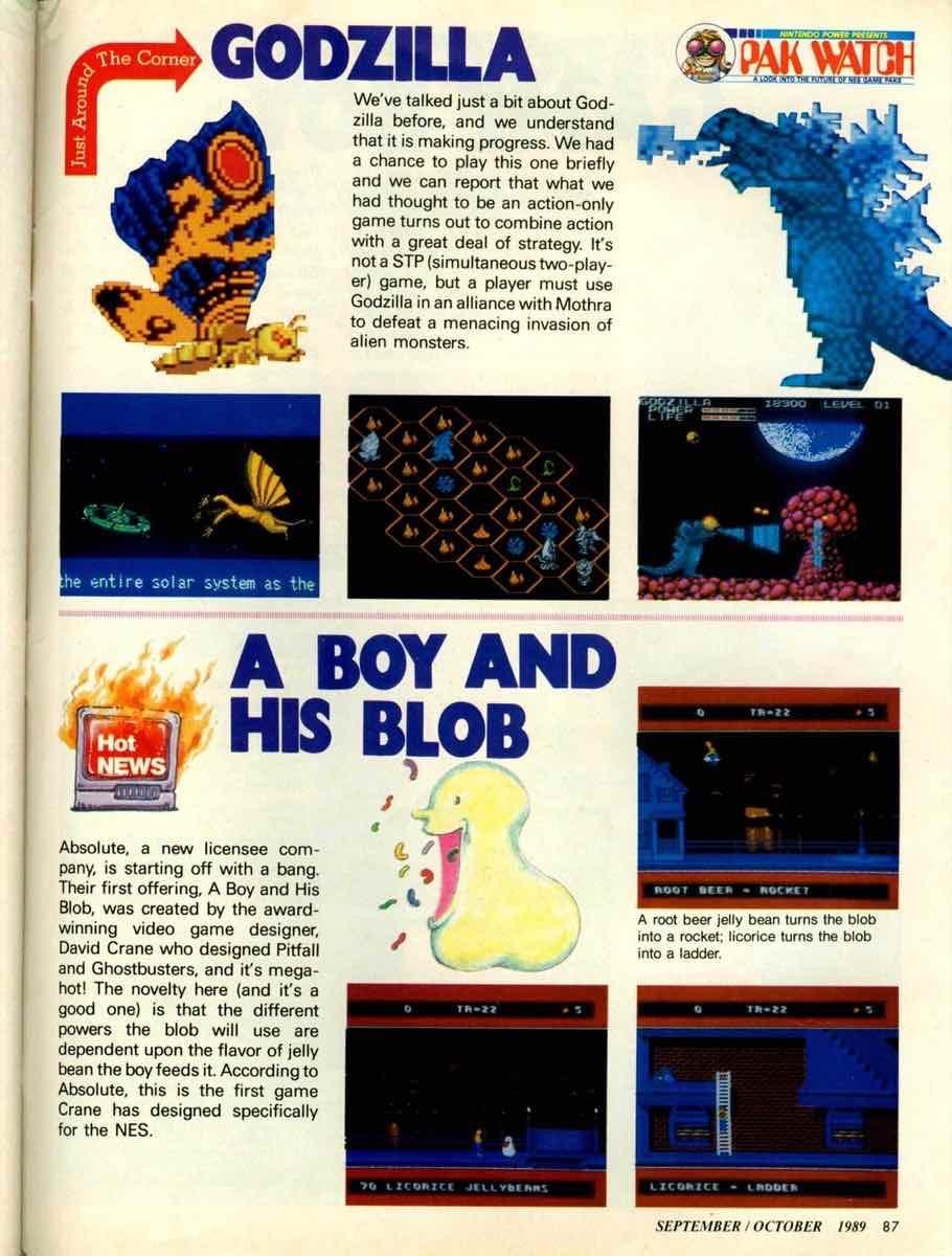 Nintendo Power   September October 1989 pg-87