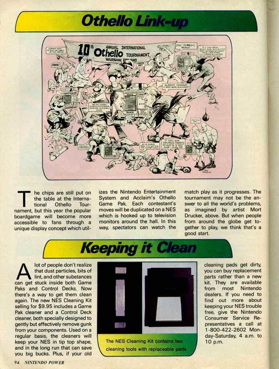 Nintendo Power   September October 1989 pg-94