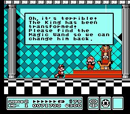 Super-Mario-Bros-3-7