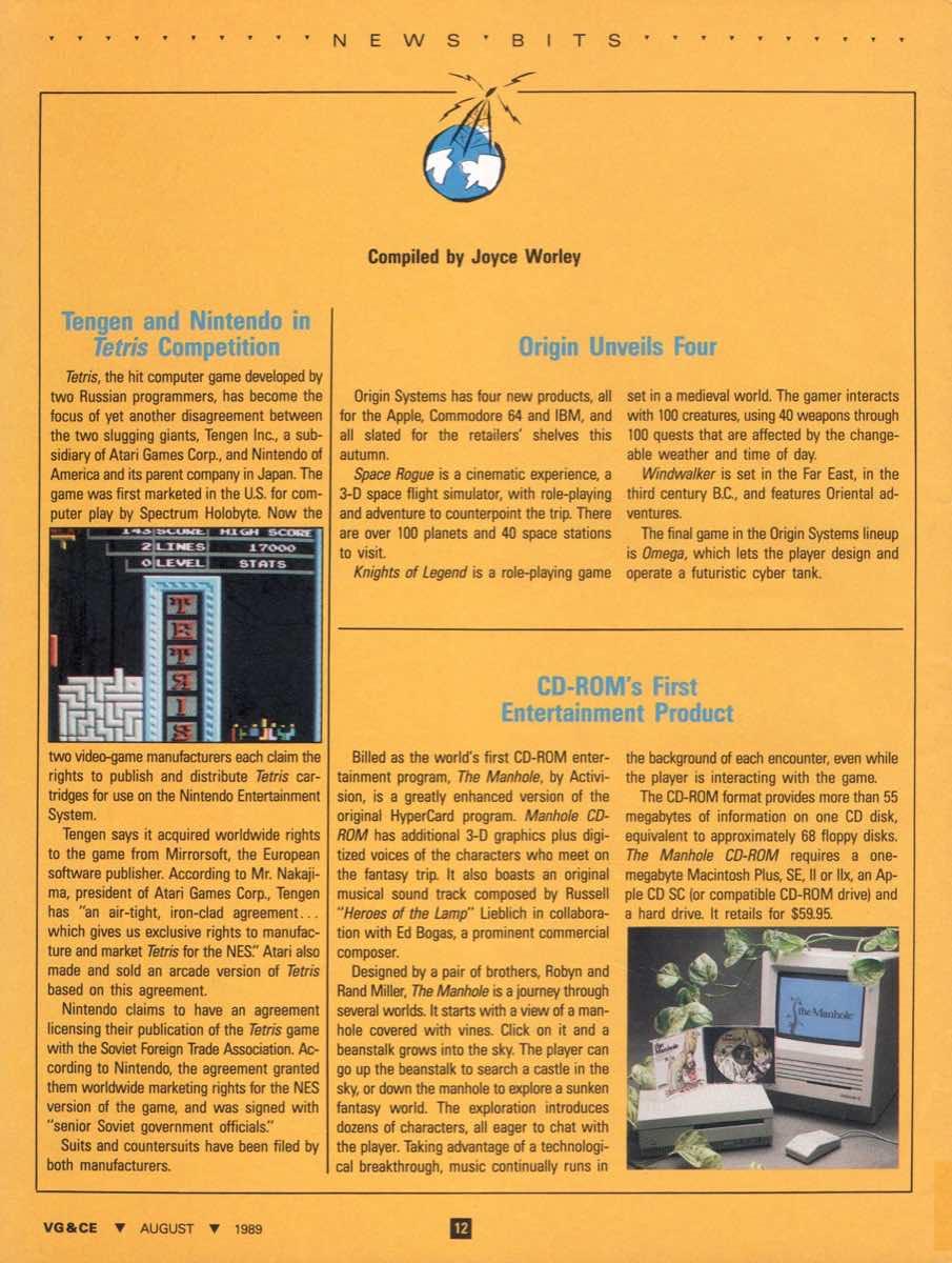 VGCE | August 1989 pg-012