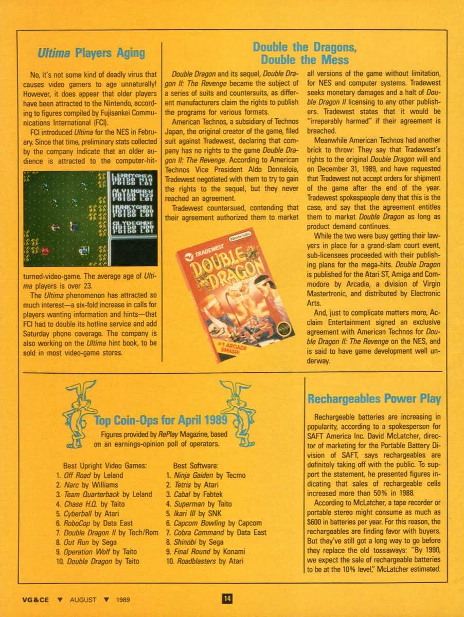 VGCE | August 1989 pg-014