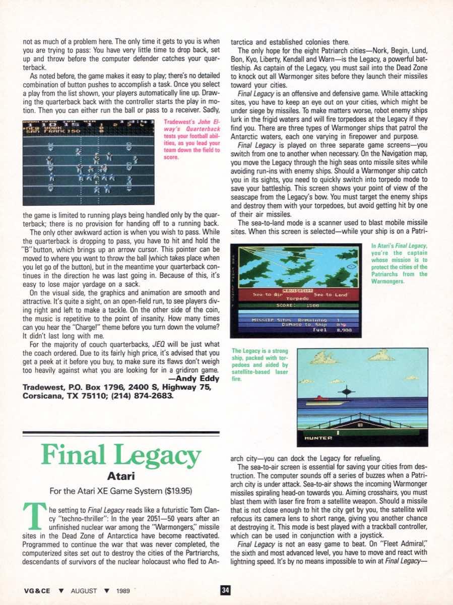 VGCE   August 1989 pg-034