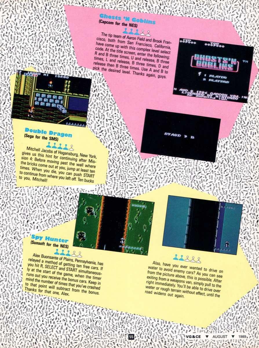 VGCE | August 1989 pg-055