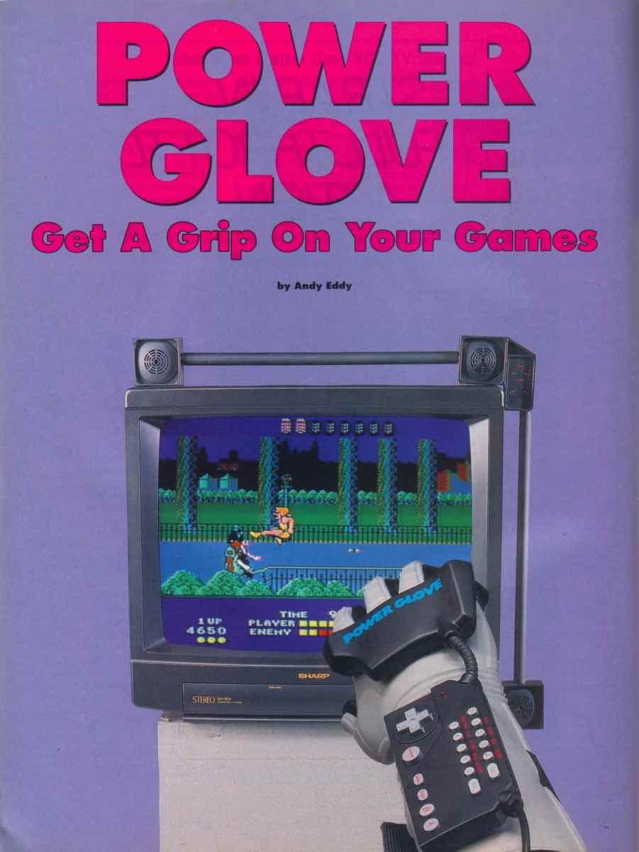 VGCE   September 1989 pg-18