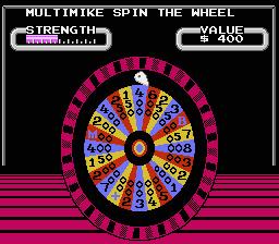 Wheel-Fortune-Jr-2