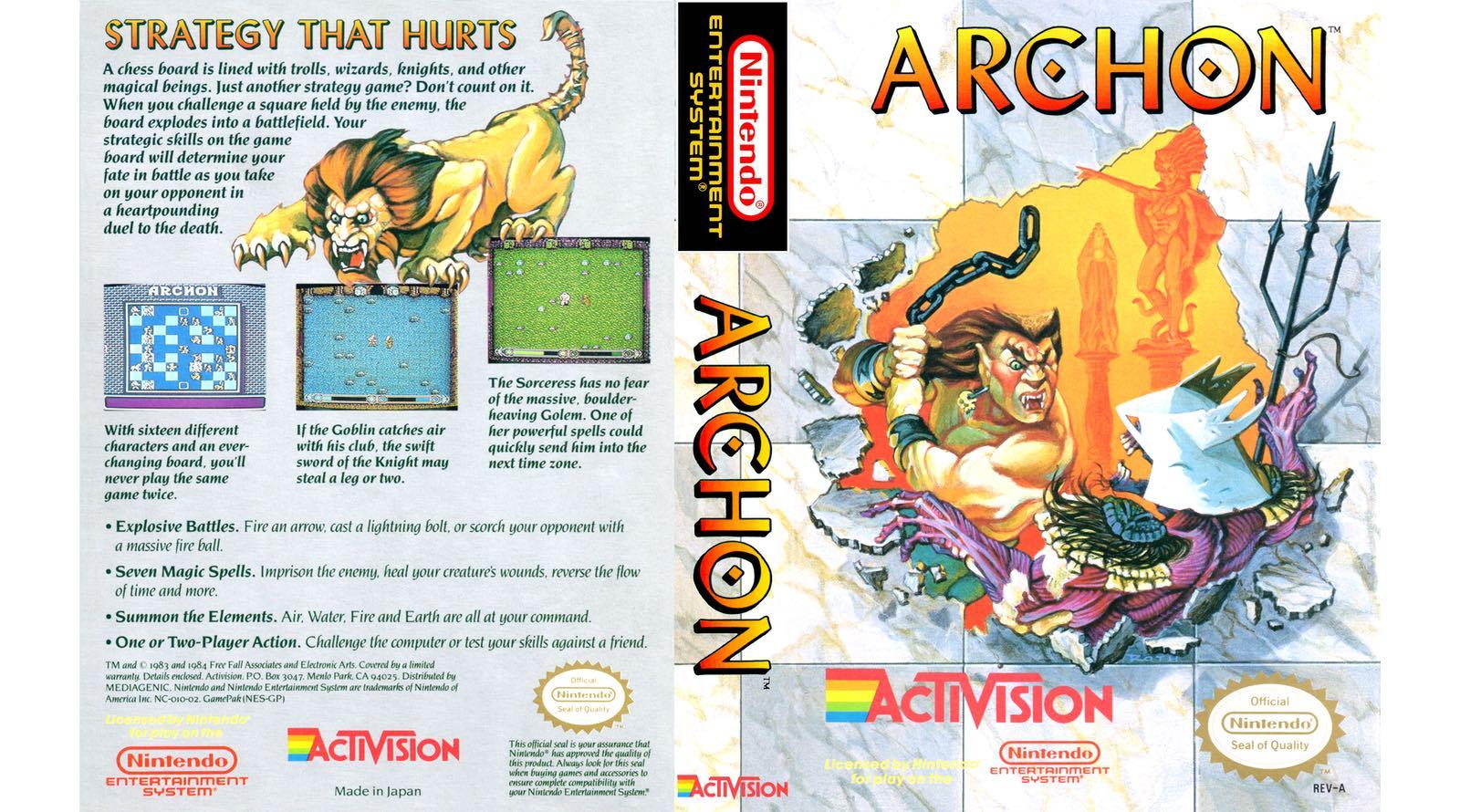 feat-archon