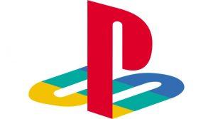 Nintendo Times Radio 103: Greatness Awaits