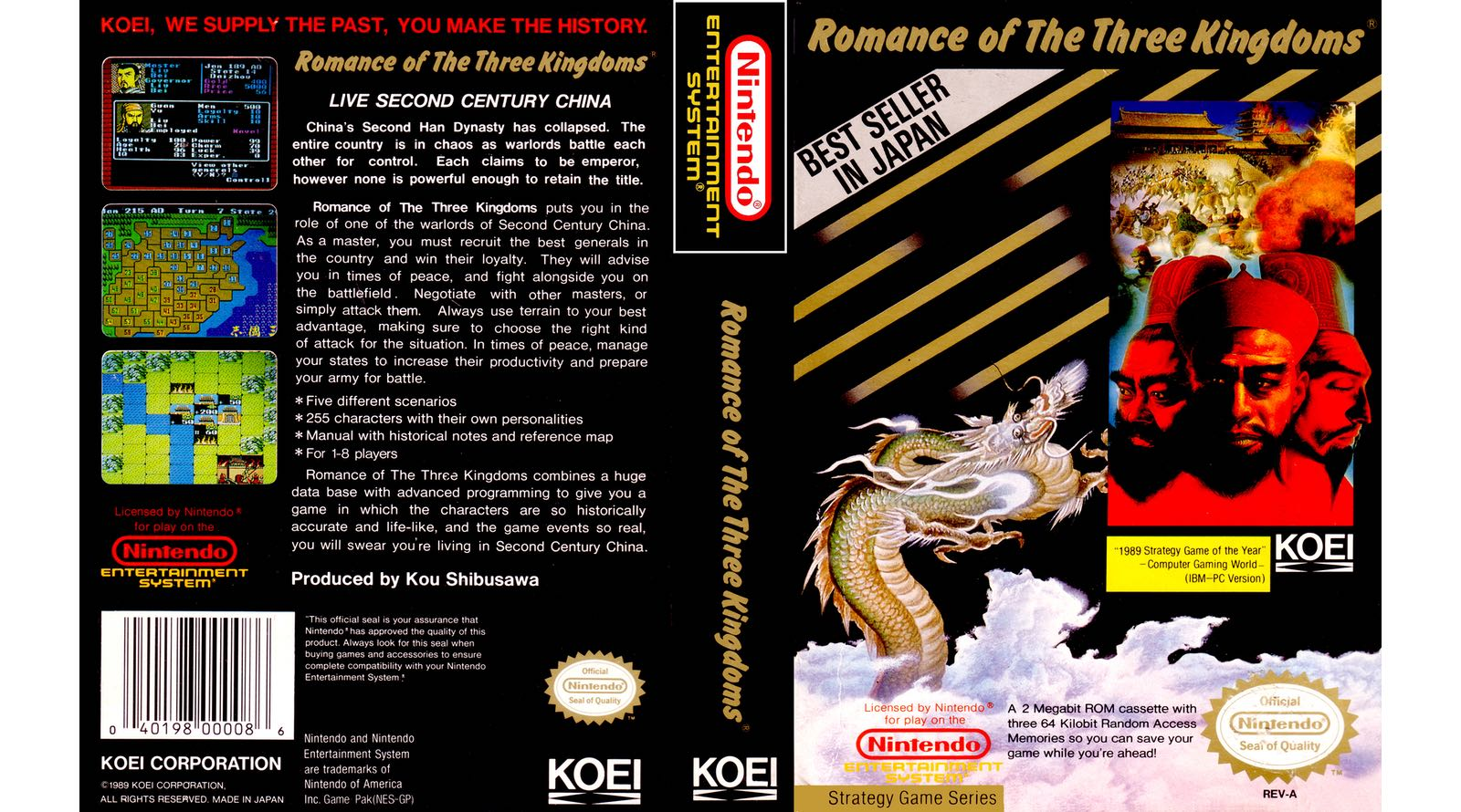 feat-romance-three-kingdoms