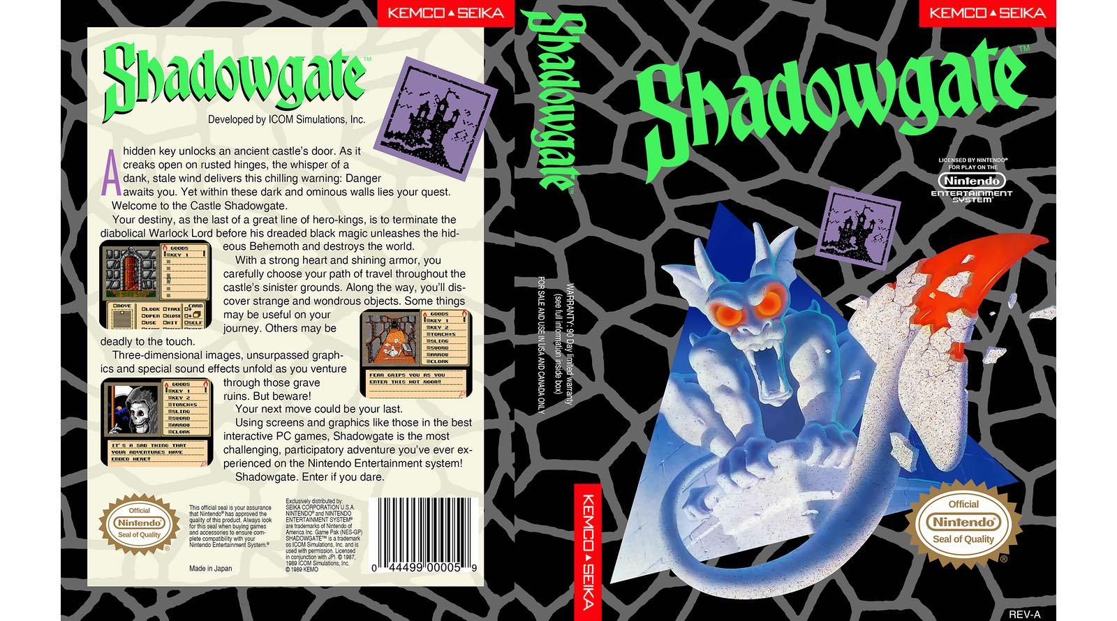feat-shadowgate