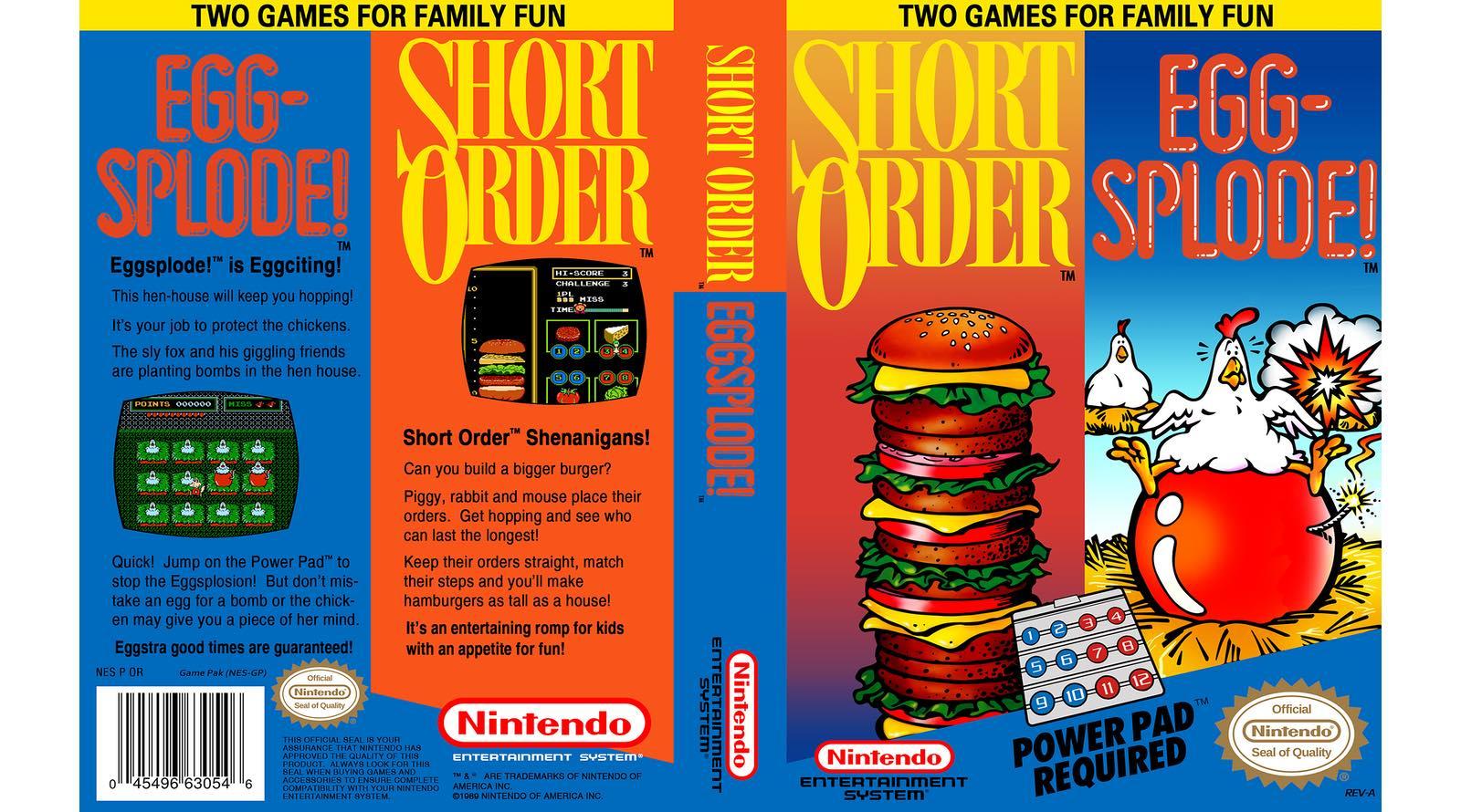feat-short-order-eggsplode