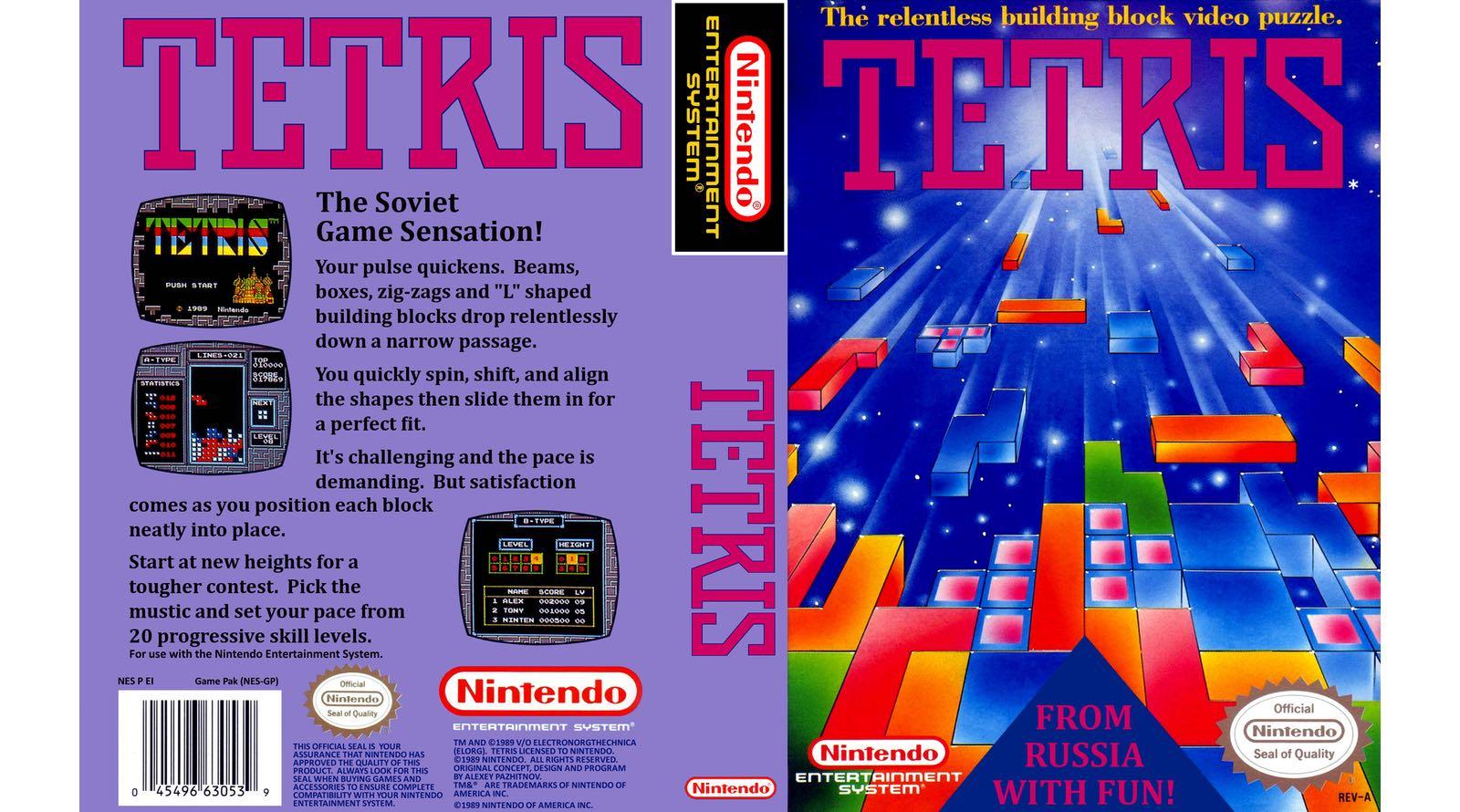 feat-tetris