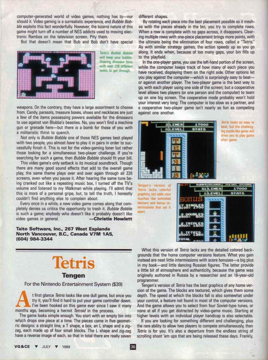 vgandce july 1989 pg 036