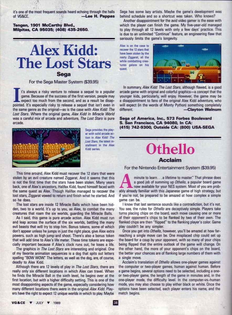 vgandce july 1989 pg 038