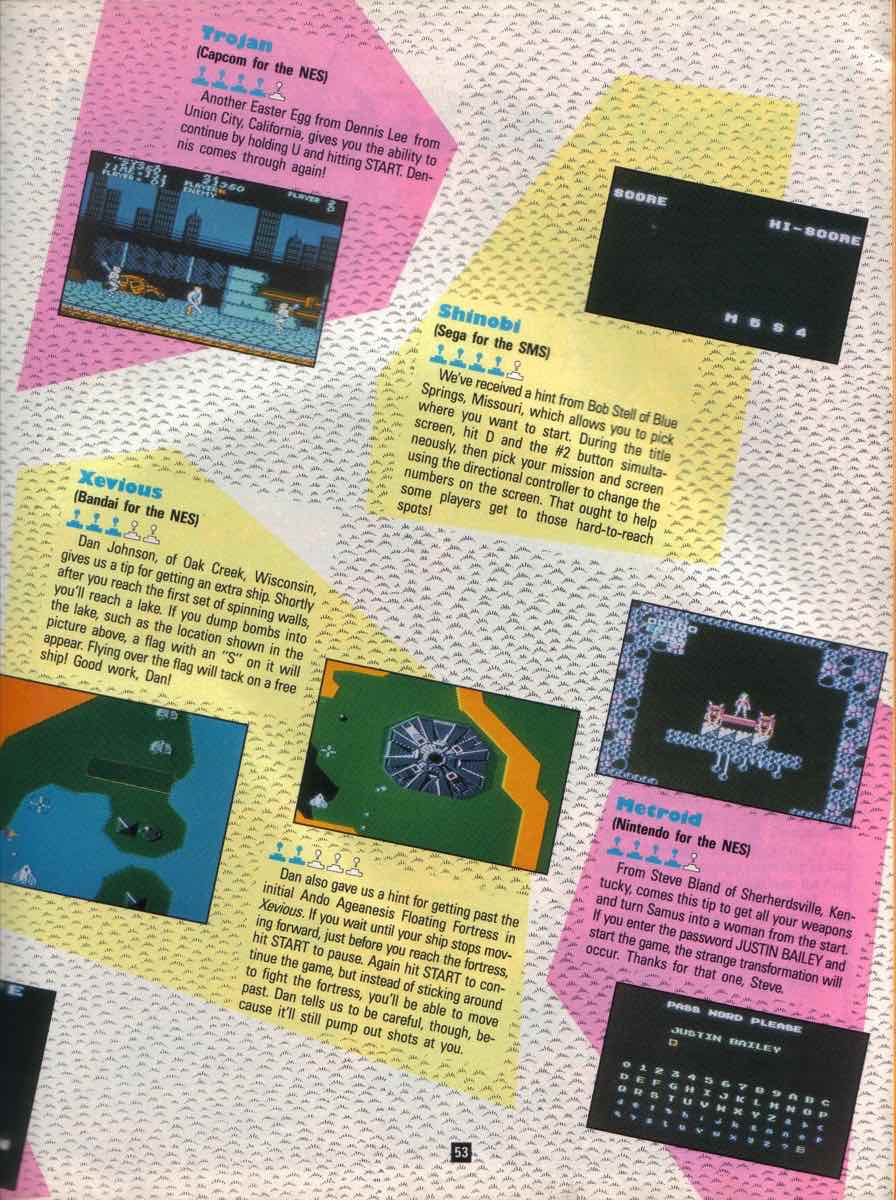 vgandce july 1989 pg 053