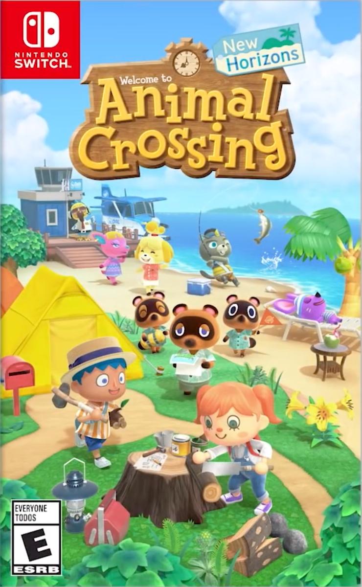 Animal-Crossing-New-Horizons-Box-2