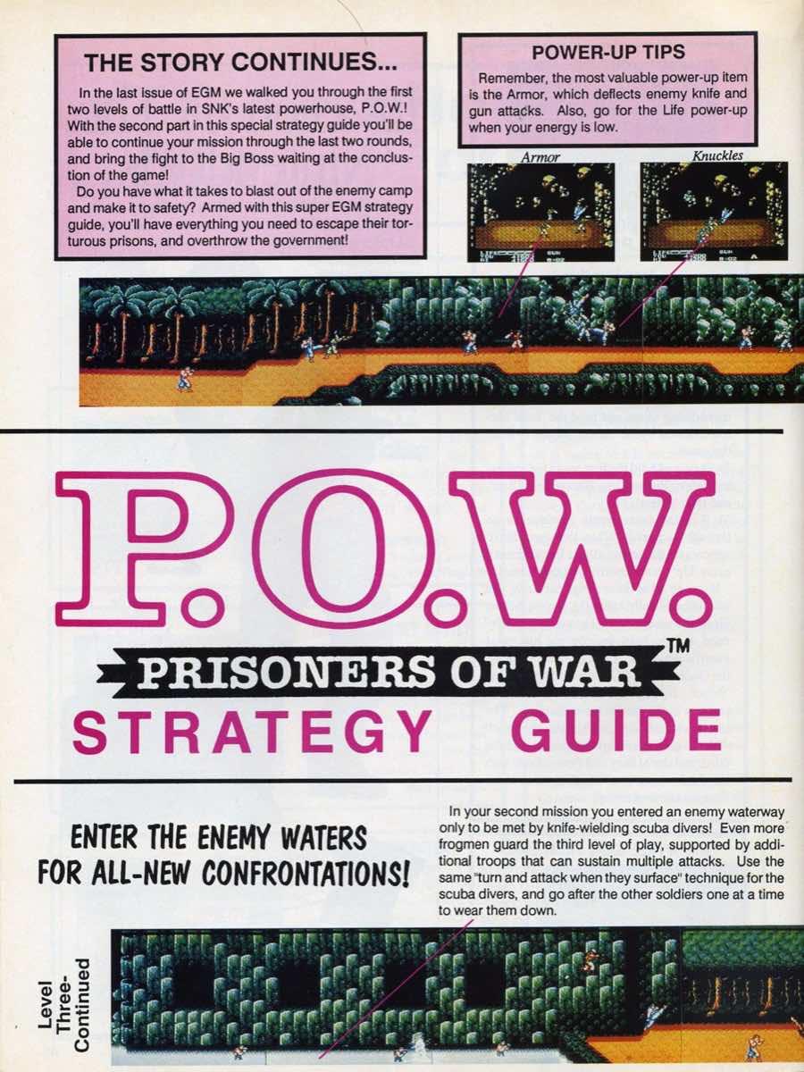 EGM   November 1989 pg-46
