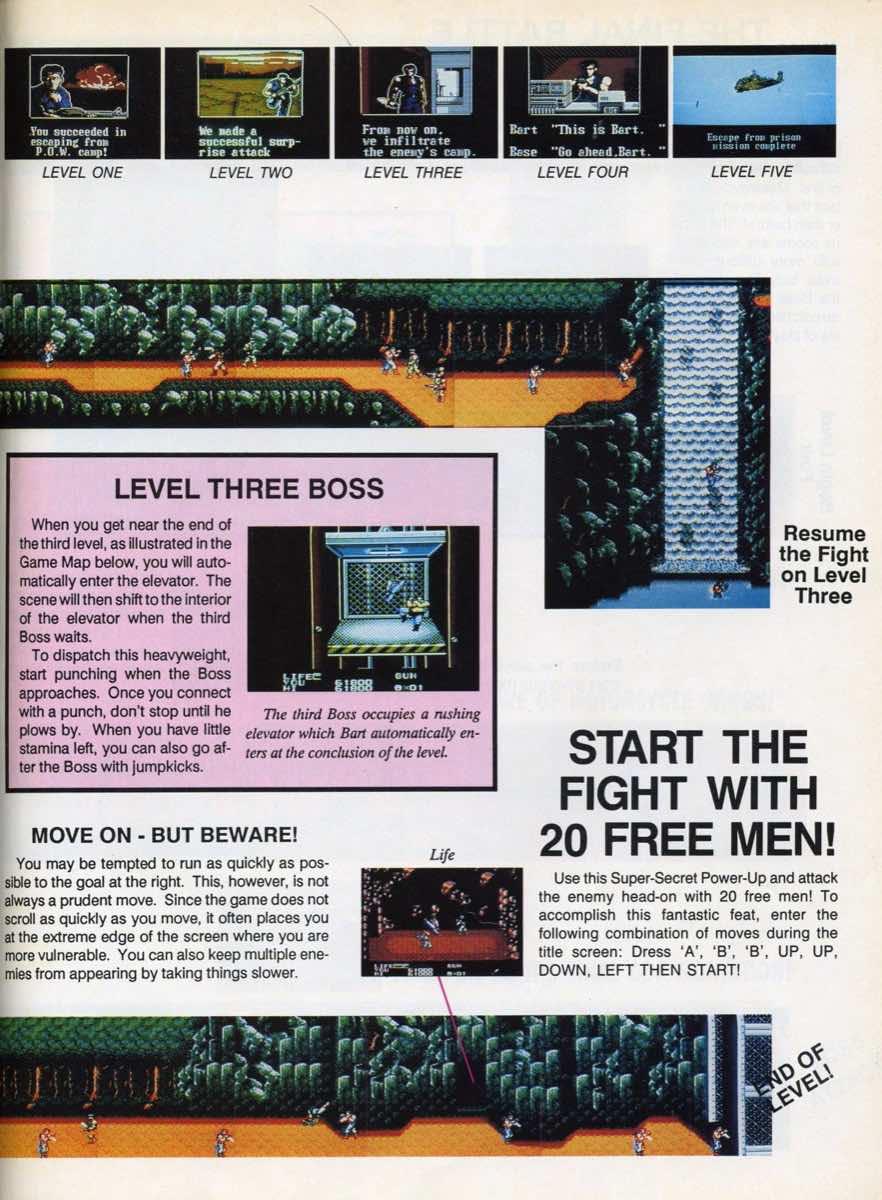 EGM   November 1989 pg-47