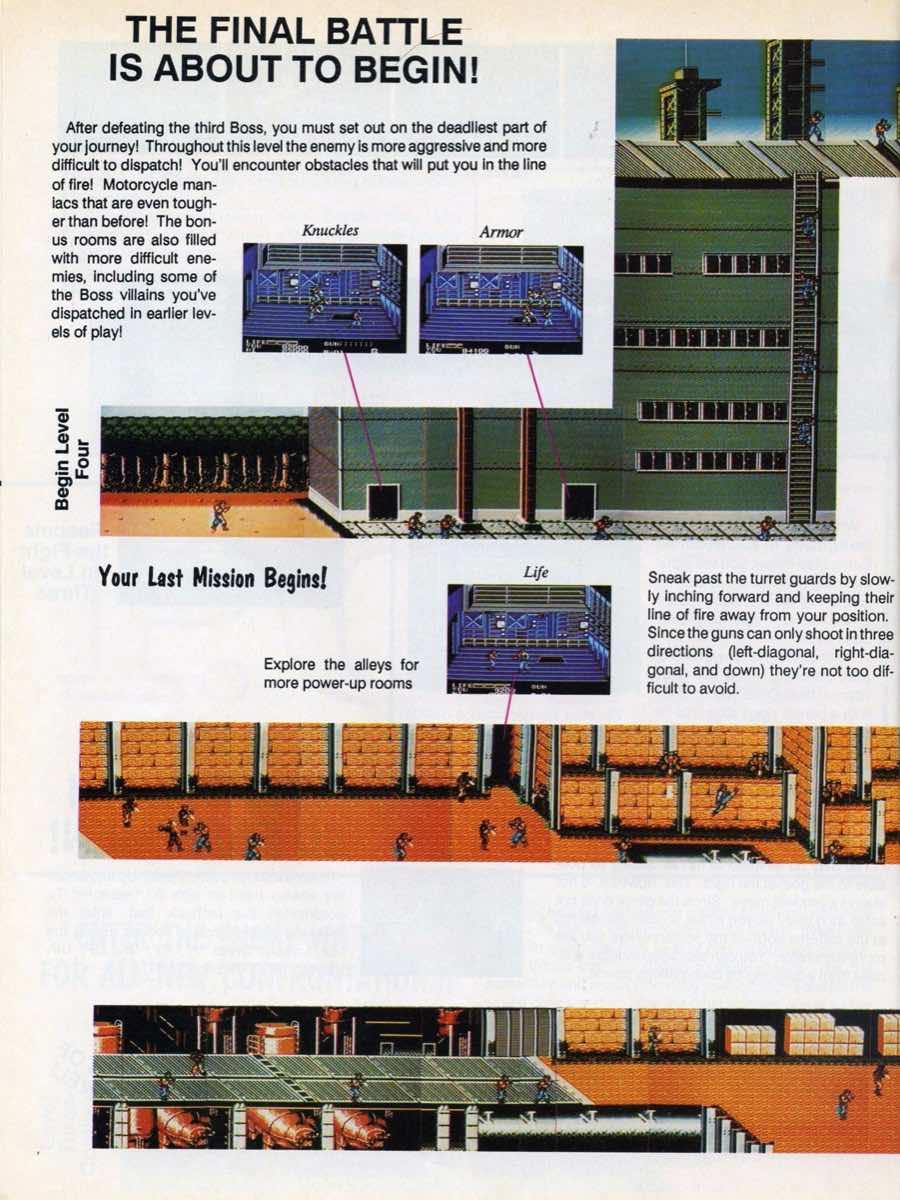 EGM   November 1989 pg-48