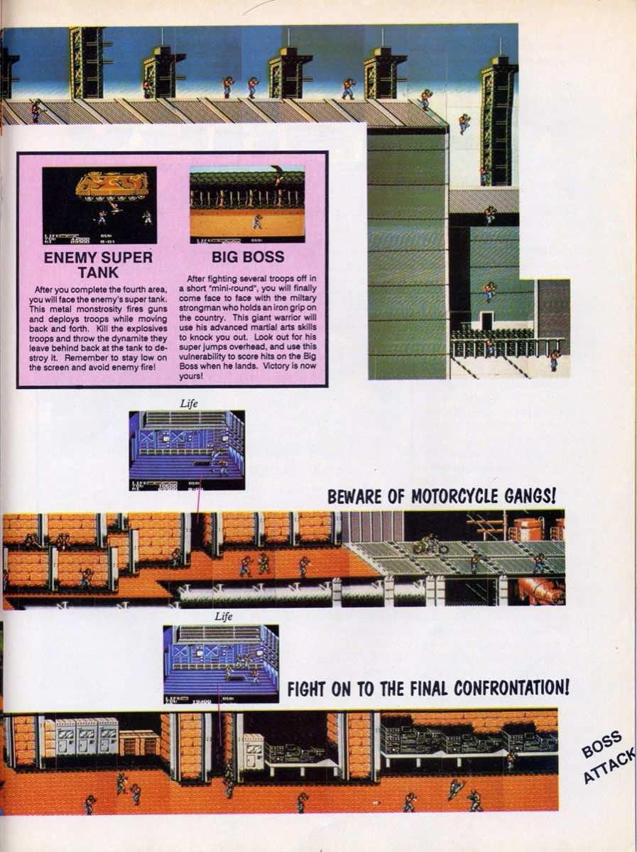 EGM   November 1989 pg-49