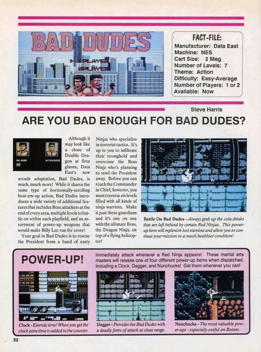 EGM   November 1989 pg-52