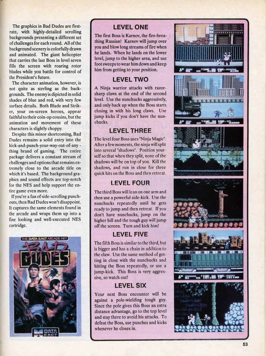 EGM   November 1989 pg-53