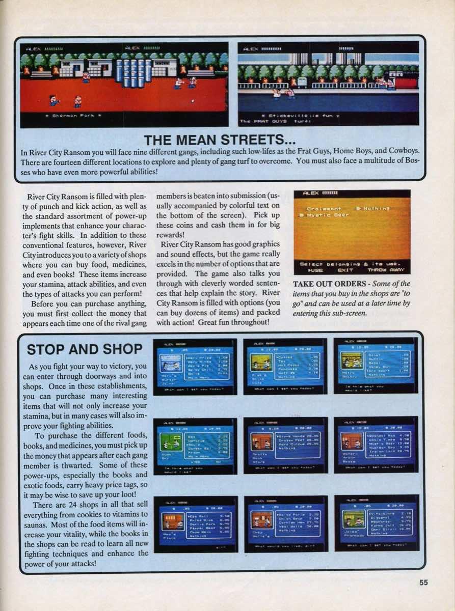 EGM | November 1989 pg-55