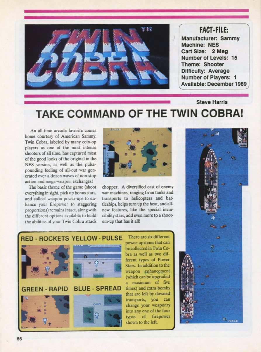 EGM   November 1989 pg-56