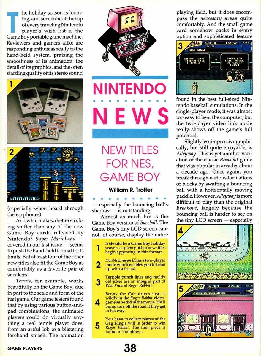 Game Players | November 1989 pg-38