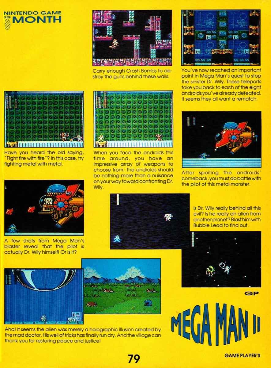 Game Players | November 1989 pg-79