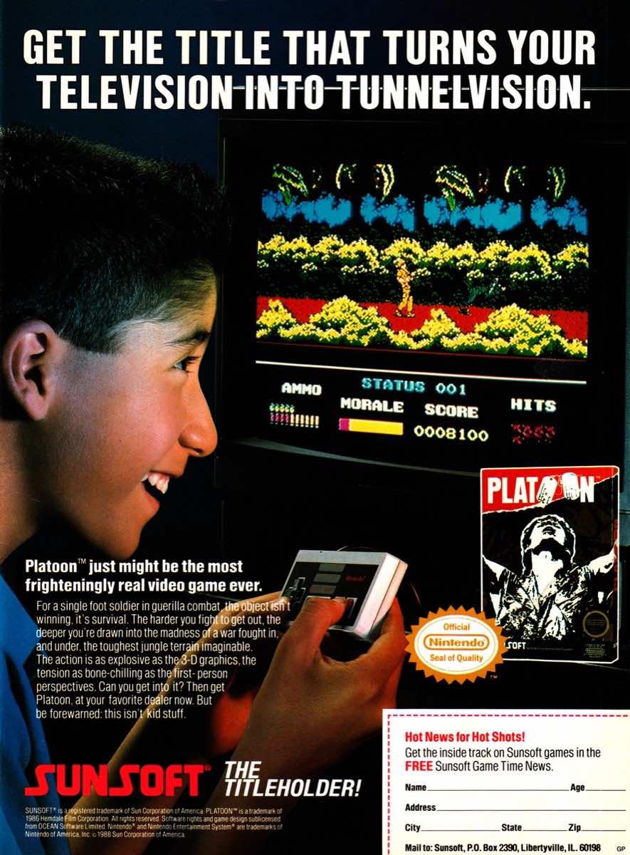GamePro   November 1989 pg-11