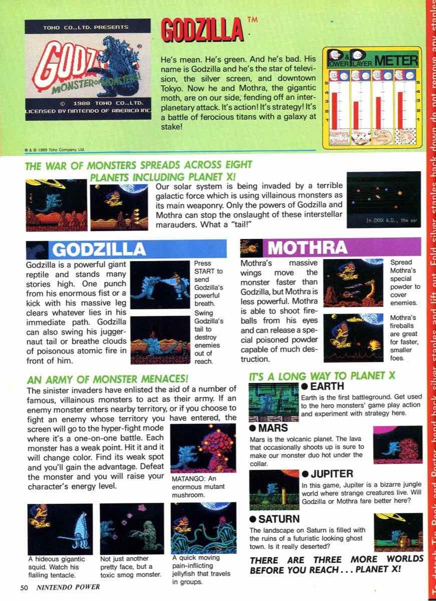 Nintendo Power   November December 1989 pg-50