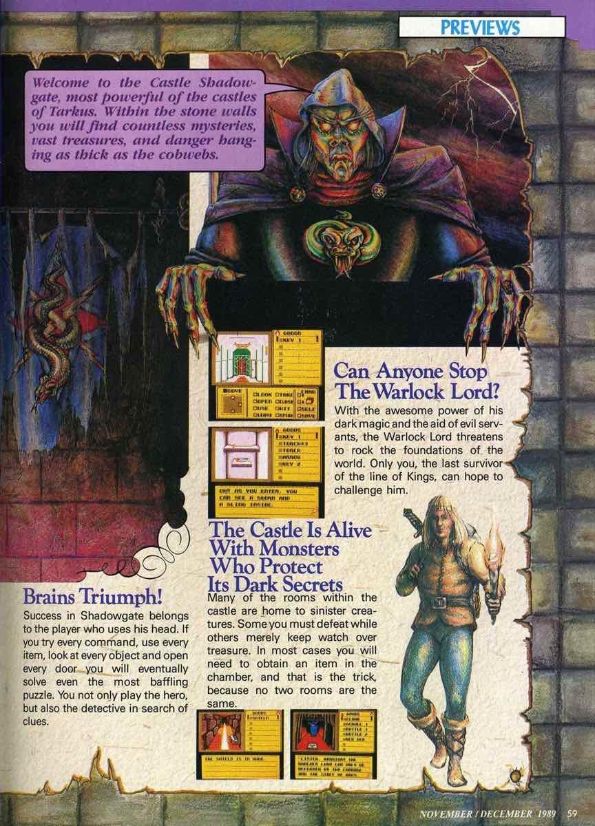 Nintendo Power | November December 1989 pg-59