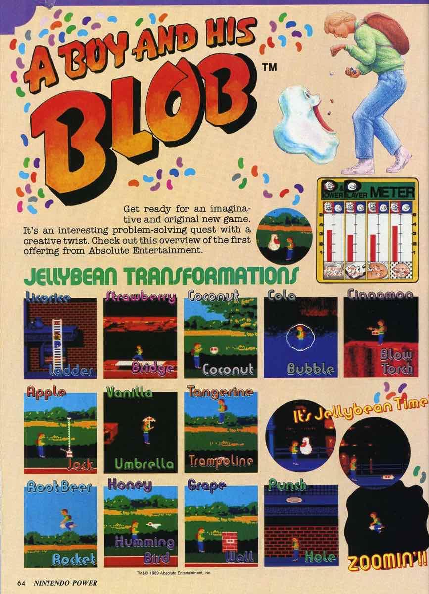 Nintendo Power   November December 1989 pg-64