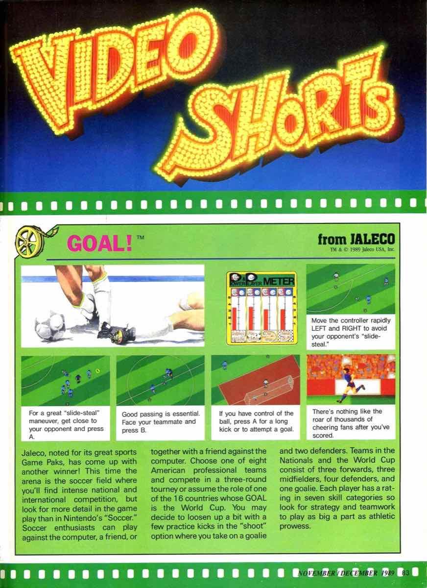 Nintendo Power   November December 1989 pg-83