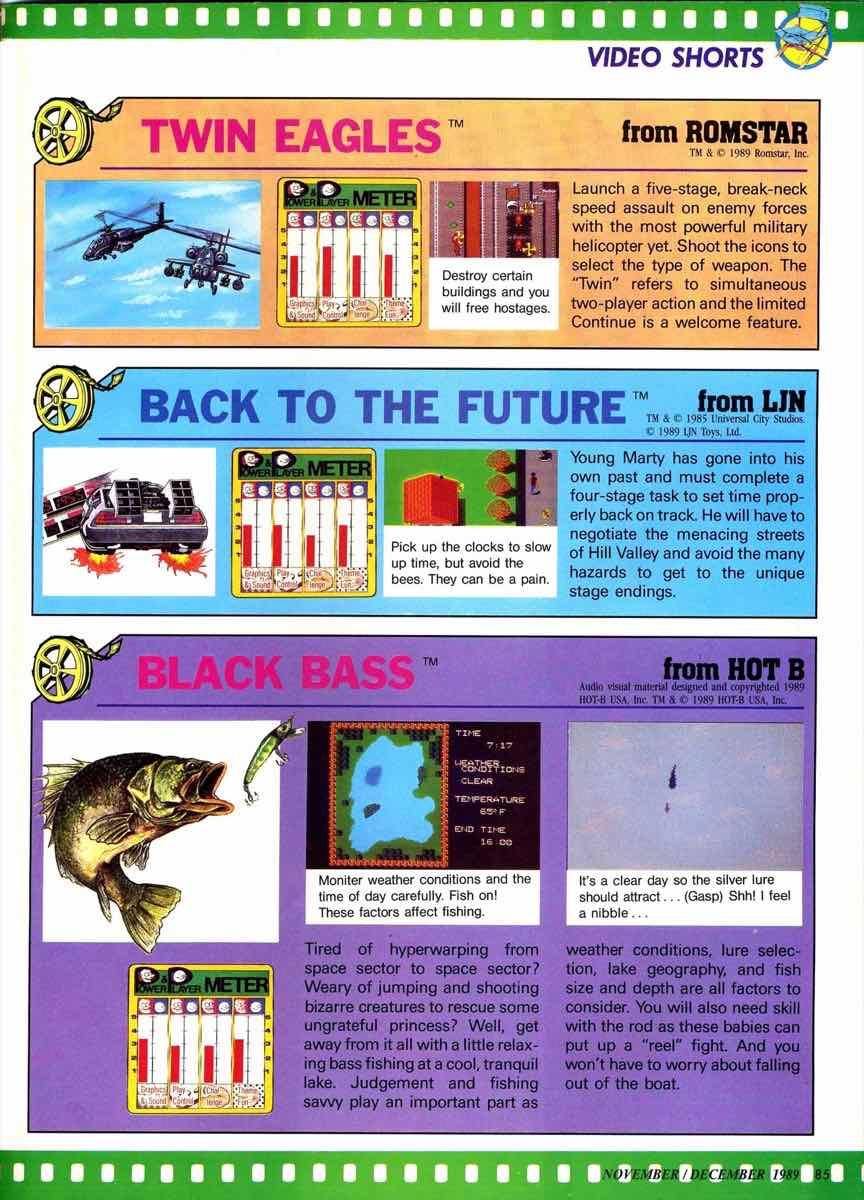 Nintendo Power | November December 1989 pg-85