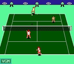 Top-Players-Tennis-6