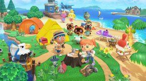 Nintendo Times Radio 113: Collectible Crossing