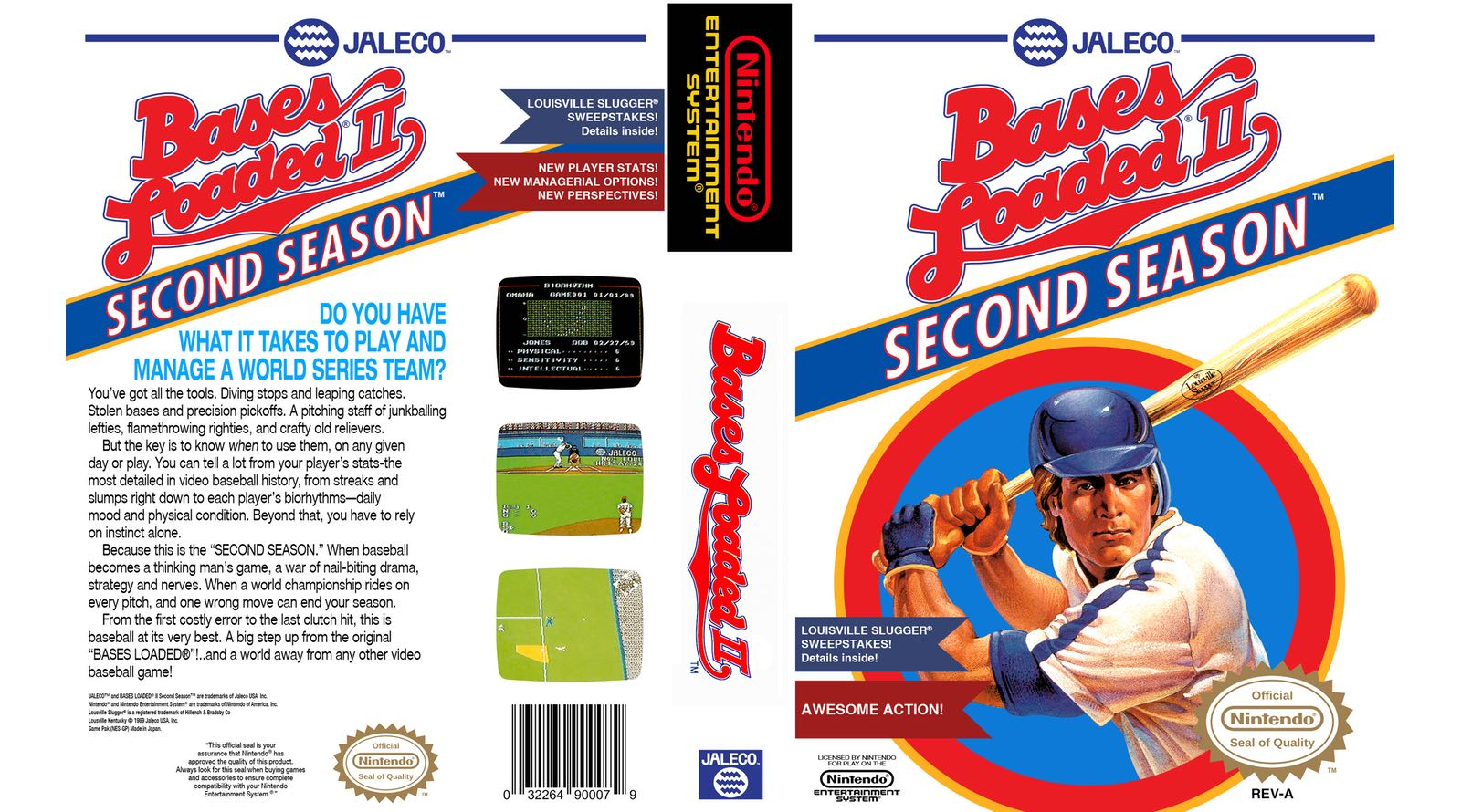 feat-bases-loaded-2